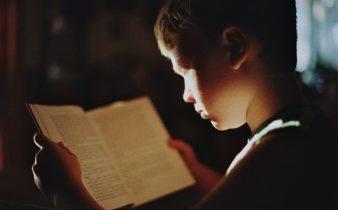 Comment donner envie de lire à son enfant
