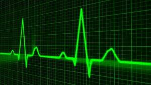 Comment améliorer la circulation sanguine ?