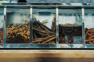 Brûlure d'estomac : 5 remèdes naturels pour vous soulager.