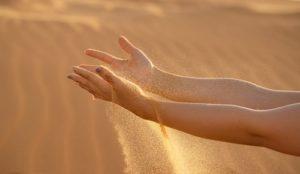 Peau sèche: comment lutter avec des solutions naturelles?