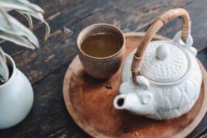 5 remèdes naturels pour vous soulager.