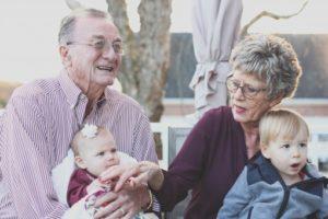 Tout ce qu'il faut savoir sur la mutuelle optique pour seniors