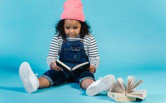 Éducation positive : les clés pour comprendre…