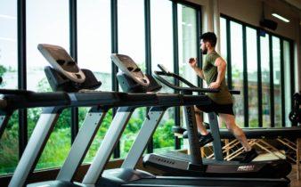 Les salles de sport: utilités et critères de sélection.