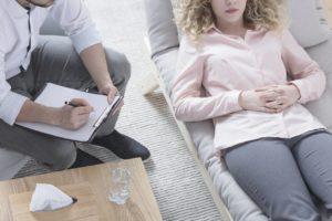 Hypnose : sommes-nous tous réceptifs ?