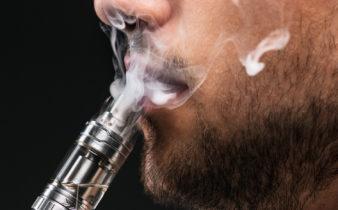 La cigarette électronique: Tout ce que vous devez savoir
