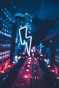 Consommation d'énergie : comment gérer mon budget ?