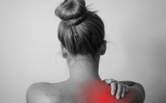 Comment soulager rapidement les douleurs naturellement?