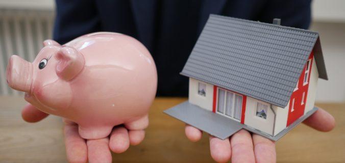Consommation d'énergie : comment gérer mon budget