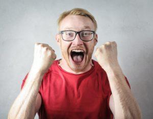 Stress : Comment le maîtriser grâce à l'alimentation et la gestion des émotions