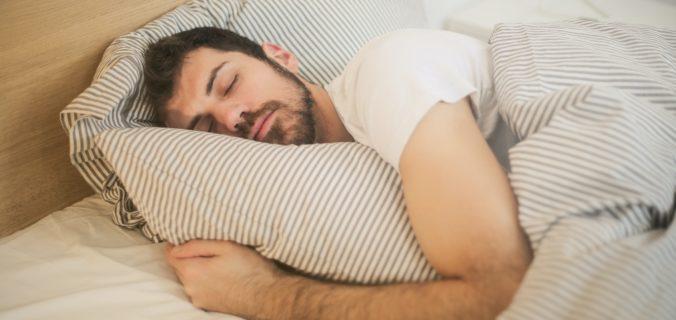Les dispositions à prendre pour bien dormir