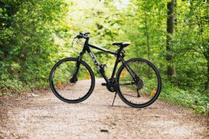 Comment choisir un vélo de montagne pour un usage personnel?