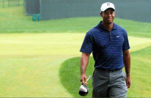 Progresser en golf facilement