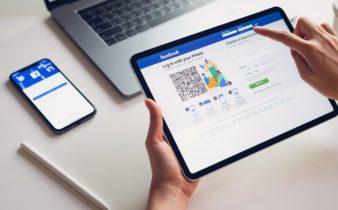 Quelle est la meilleure entreprise à promouvoir avec Facebook?