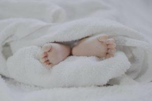 Première grossesse : quels professionnels pour nous accompagner?