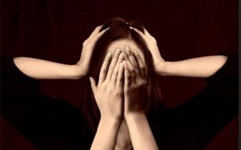 astuces soulager naturellement stress