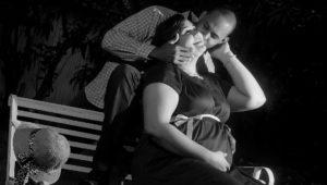 Grossesse multiple : comment aborder sa grossesse avec sérénité ?