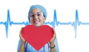 La Complémentaire Santé Solidaire: Que faut-il savoir?