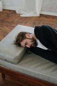 Comment faire face et vivre avec la dépression?