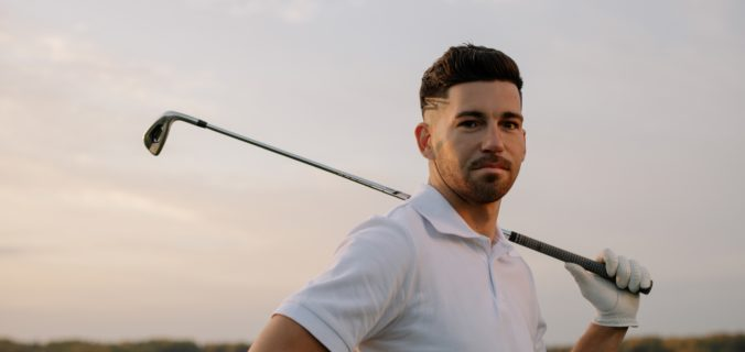 Comment progresser facilement en golf ?