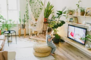 Comment décorer et améliorer votre maison avec style.