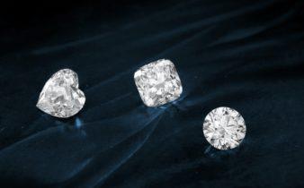Comment vendre des diamants de manière intelligente?
