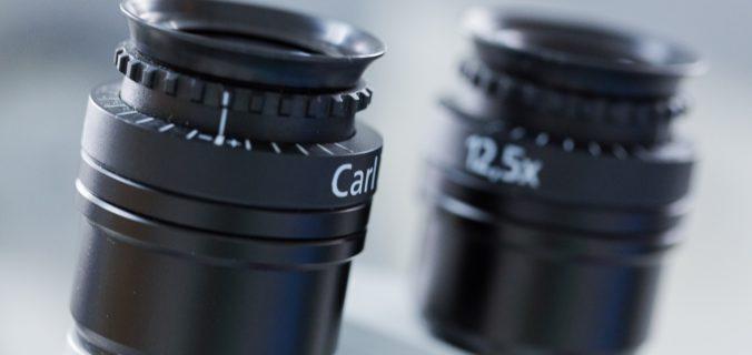 Comment mettre en place la téléconsultation en ophtalmologie ?