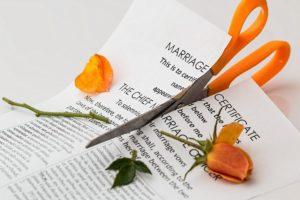 WeDivorce : Ce qu'il faut retenir du divorce amiable avec enfant en ligne