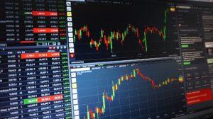 A quoi sert un conseiller financier?