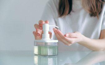 Comment fabriquer son propre gel hydroalcoolique ?