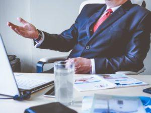 10 étapes pour développer correctement son business
