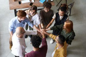 10 étapes pour développer correctement une entreprise