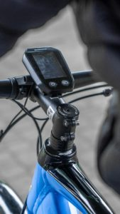 Comment utiliser des vélos électriques en ville?