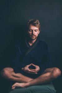 Les vertus de l'hypnose : favoriser le changement