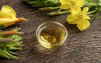 Comment et pourquoi utiliser l'huile d'onagre ?