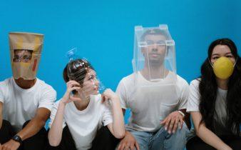 Épidémies et dispositifs de protection