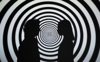Quels sont les différents types hypnose?