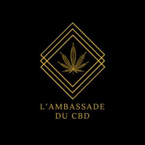L'ambassade du cbd : la première box de cannabis.