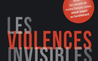 """""""Les violences invisibles"""" de Jean-Charles Bouchoux"""