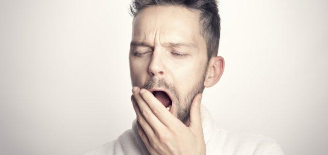 Insomnie : guide des déshumidificateurs pour les insomniaques.