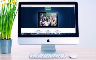 Comment choisir un nom de domaine pour votre site Web ou votre blog ?